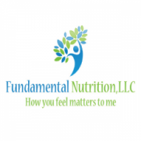 Fundamental Nutrition Logo